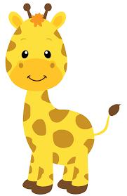 """Image result for giraffes clipart"""""""