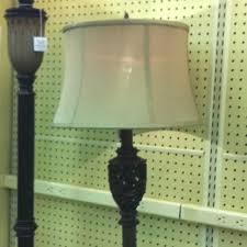 floor lamp at hobby lobby craft