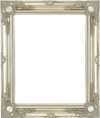 custom photo painting picture frames