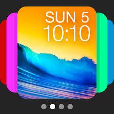 live wallpaper 4k on the app