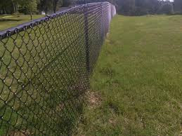 Rural Farm And Ranch Fencing Near The Woodlands Magnolia Tomball Montgomery Texas