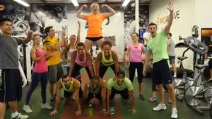 active body fit herbalife24
