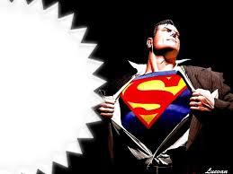 Superman Invitaciones Y Tarjetas Para Imprimir Gratis Oh My