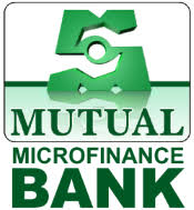 Mutual Benefits Microfinance Bank (MFB) Recruitment 2020 / 2021 (4 Positions)