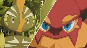 New Pokémon Movie and Season Debut on Disney XD! - YouTube
