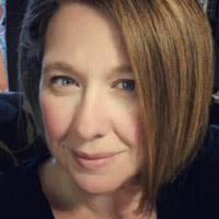 Top 10 Adriana Edwards profiles | LinkedIn
