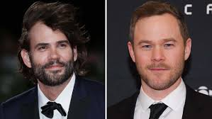 Rossif Sutherland, Aaron Ashmore Join 'The Retreat' (Exclusive ...