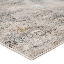 jaipur living cirque ramsey rugs rugs