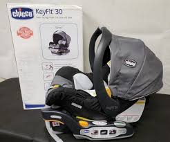 chicco car seat infant insert cleaning