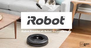 leading global consumer robot pany