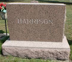 Myrtle Marie Harvey Harrison (1899-1966) - Find A Grave Memorial
