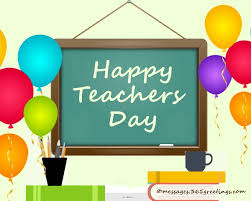 teacher s day messages greetings com
