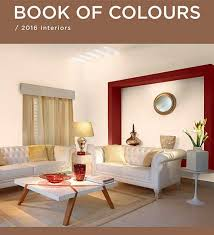 painting guides colour books