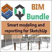 Sketchup Plugin Download Free Sketchup Plugin