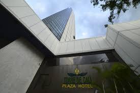 sercotel torre de cali plaza hotel