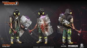 Gangs of NY II: The Cleaners -  (Ireth Heaven) - Página 2 Images?q=tbn%3AANd9GcST6SwshfdSk7SBw-JQZwGKozHL-XO6o1zlzQ&usqp=CAU