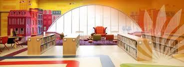 Children S Library Boston Public Library