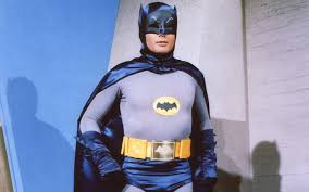 Adam West - Home | Facebook
