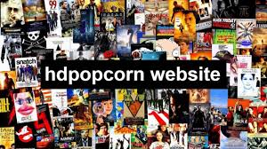 hdpopcorn 2020: Watch and download HD Movies- Is it safe and legal? -  TimesNext