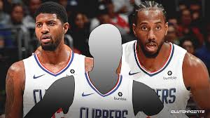 Los Angeles Clippers Must Find a Real Solution at the PG Position