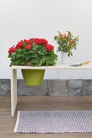 diy flower bench diy flowers outdoor