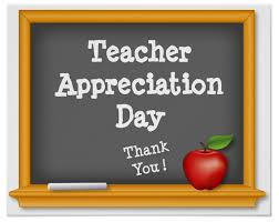 food lion celebrates teachers with 5