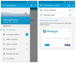 barclays wants to challenge android pay