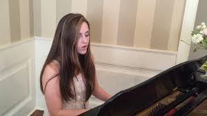 Abigail Hall on Vimeo