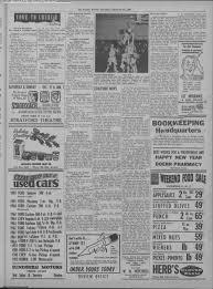 Dayton Review December 29, 1966: Page 3