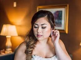 reviews for toronto beauty group