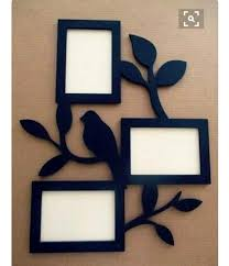 creative handmade decoration ideas