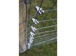 Mcveigh Parker Farming Fencing And Equestrian News The Gripple T Clip A Revolutionary New Way To Secure Wire Fencing