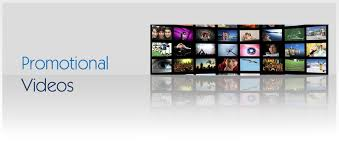 Image result for promotional video