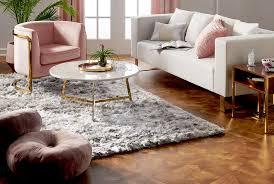 flash furniture larkinhurst sofa