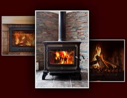 chimney sweep chicago fireplace