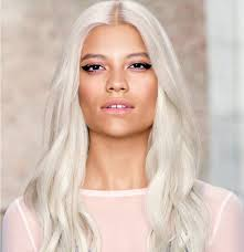 professional hair color ideas trends