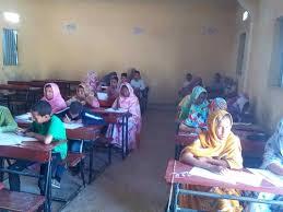 كونكور 2019 من مدرسة دار السلامة بدار النعيم – موقع تلماس الإخباري
