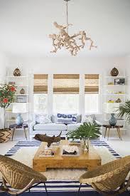 beach cottage style beach house decor