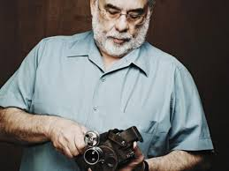 Francis Ford Coppola: On Risk, Money, Craft & Collaboration ...