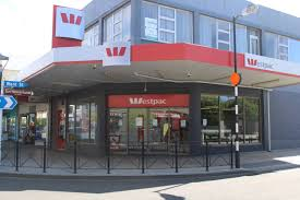 westpac bank customers vent fury over