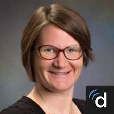 Dr. Abby White, DO – Boston, MA | Thoracic Surgery
