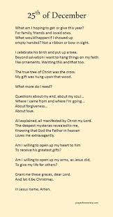 th of prayer verses god prayer encouragement quotes