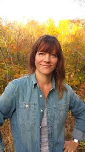 Katrina Smith   Realty of Maine   ME Real Estate