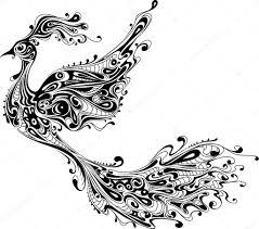 Wzory Tatuazu Grafika Wzory Tatuazy Tatuaze Wzory Stockowe