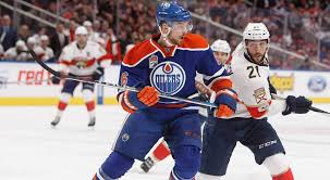 Robert Larsson, father of Oilers defenceman Adam, dead at 50 ...