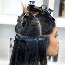 extension for hair globelife