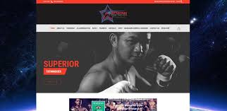 top five muay thai gyms in bangkok