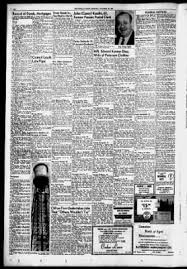 The Herald-News from Passaic, New Jersey on October 28, 1963 · 18