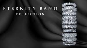los angeles ca diamond gold jewelry