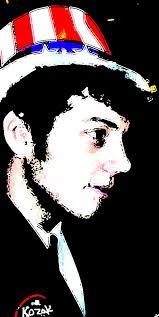 AARONKOZAK.COM - DRAMATIST, HUMORIST, ENTERTAINER, and SHOW ...
